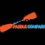 Northeast Georgia Paddle Company